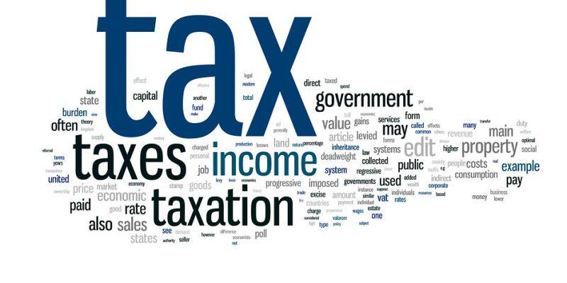 tax-serv-img
