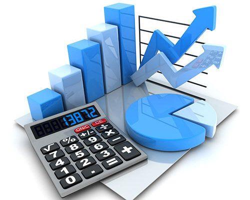accounting-500x500