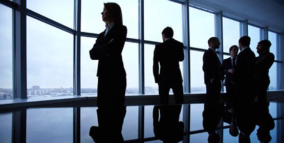 management-consultancy